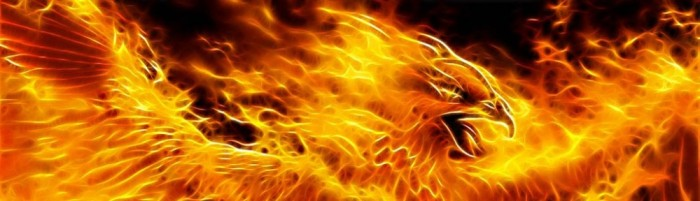 cropped-Phoenix_Fire_Blaze_Heat_Wallpaper_gm4ym